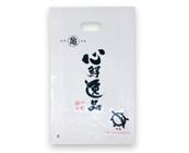 小分け袋(中) 1枚 10円(税込)