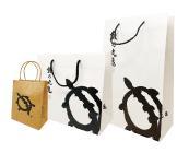 紙袋 1枚 20円(税込)